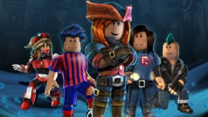 Roblox On Xbox One Interview: Limitless Possibilities