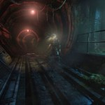 Amnesia: The Dark Descent, Soma Dev Has Two New Projects Coming