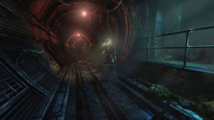 SOMA Review – The Electric Sheep of Nightmares