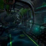 SOMA Releasing On Xbox One on December 1; Will Include A New 'Safe Mode'