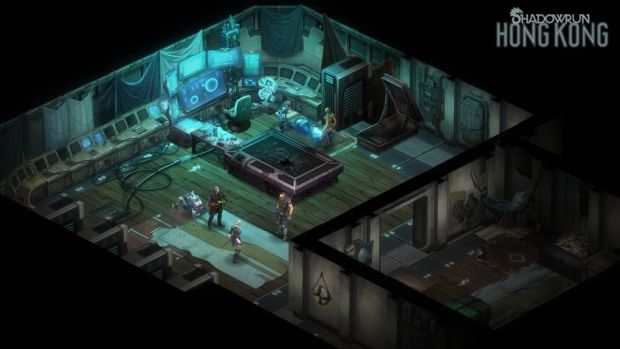 Shadowrun Hong Kong_01