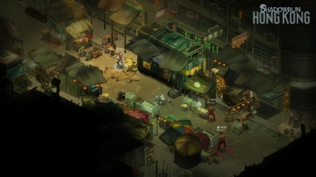 Shadowrun Hong Kong_02