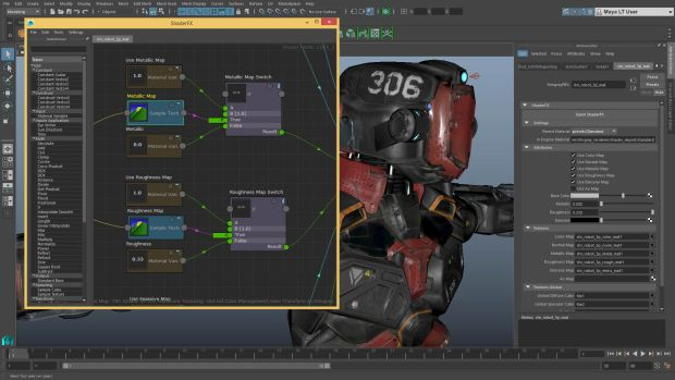 Stingray Autodesk_03
