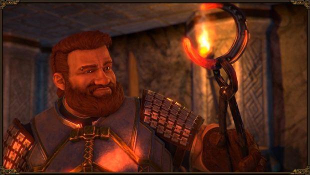 The Dwarves_03