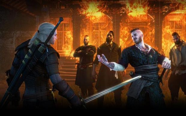 The Witcher 3 Hearts of Stone_03