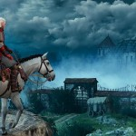 The Witcher 3 Hearts of Stone Story Walkthrough With Good And Bad Endings