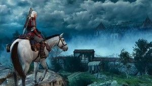 The Witcher 3 Wild Hunt Trailer Offers Quick Look at Expansion Pass