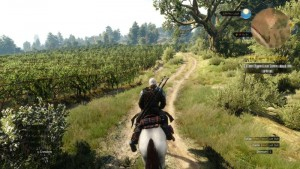 The Witcher 3 Developer Could Be In The Middle Of A Hostile Takeover – Rumor