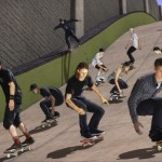 Tony Hawk's Pro Skater 5 Receives New Patch, Weighs 7.8 GB