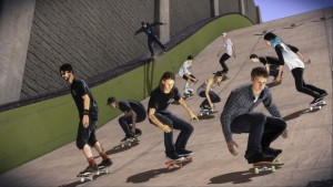 Tony Hawk Pro Skater 5: Activision Issues Statement, Says It Is Working On Game's Issues