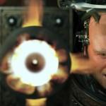 Warhammer 40K Inquisitor Martyr Interview: NeoCore's Next Big ARPG