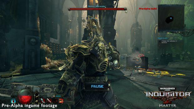 Warhammer 40,000 Inquisitor Martyr_04