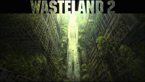 Wasteland 2: Director's Cut New Developer Diary Shows Off Squad Strategies