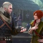The Witcher 3 Dev Not Facing Hostile Takeover