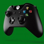 Microsoft Rolling Out First Patch For Upcoming Xbox One Anniversary Update