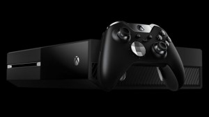 New Xbox One is Four Times More Powerful, Targetting 6 Teraflops – Report