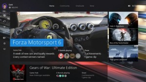 Update For New Xbox One Experience Launches Today, Features Just Some Behind The Scenes Bug Fixes