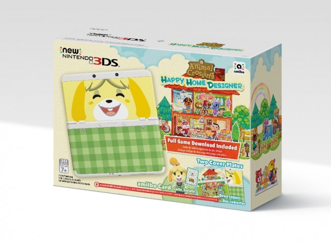 animal-crossing-new-3ds-656x484