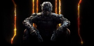 Call Of Duty Black Ops 3 – 15 Things We Don't Want To See