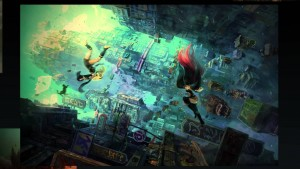Gravity Rush 2 Wiki – Everything you need to know about the game