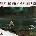 Life Is Strange Episode 5: Polarized Complete Walkthrough With Ending