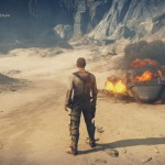 mad max ps4 1