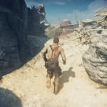 mad max ps4 9