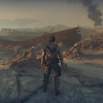 mad max xbox one 2