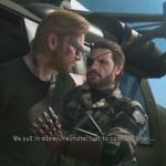 13 Unpopular Voice Actor Replacements In Video Games