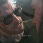 Konami Believes Metal Gear Solid Can Continue Without Kojima, Will Continue Focus On Console Games