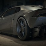 need-for-speed-visual-customization-details-fresh-screenshots-out-now-491540-2