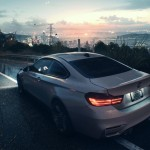 need-for-speed-visual-customization-details-fresh-screenshots-out-now-491540-4