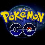 Pokemon Go Gets Another Update, Fixes Day-Night Mode And More