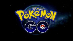 Pokemon GO Surges On The Back Of Generation 2 Pokemon Update