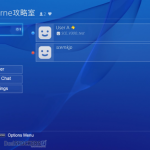 ps4 3.00 groups 2
