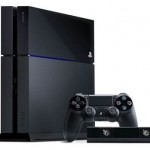 PS4 Neo Won't Be Announced At E3- Insider