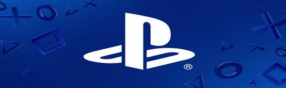The Top 5 IPs Sony Should Resurrect For the PS4