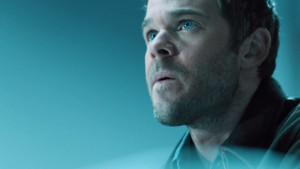Quantum Break News Teased for February 11th