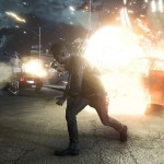 Quantum Break Developers Thank Naughty Dog For 'Raising The Bar,' And For 'Inspiration'