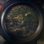 scope_screenshot_E3_07_with_logo-635x357