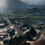 sniper3_gamescon_screenshot01-635x357