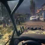 sniper3_gamescon_screenshot04-635x357