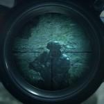 sniping_screenshot_SGW3-635x357