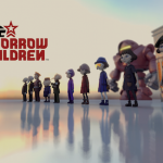 The Tomorrow Children- PS4 Exclusive Gets New Trailer