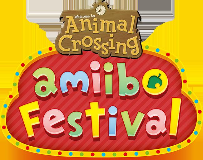 1434632742-wiiu-animalcrossingamiibofestival-logo