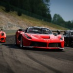 Assetto Corsa – An Excellent Driving Sim, A Mediocre Racing Game