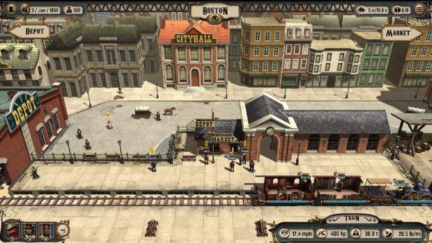 Bounty Train_02