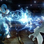 Destiny Experienced More Development Troubles Than Halo 2