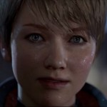 """""""Sony Never Pushes Us For Anything"""", Says Quantic Dream's David Cage"""