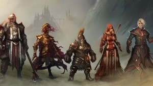Divinity: Original Sin 2 Will Launch On September 14